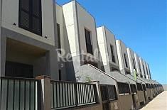 Apartamento en alquiler en Granadilla de Abona centro Tenerife