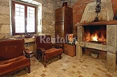 Apartamento para 5 personas en Koper/Capodistria Litoral-Karst