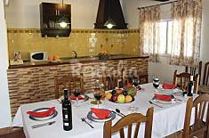 Apartamento para 6 personas en Andalucía Sevilla