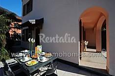 Appartamento per 11 persone - Lombardia Como