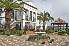 Apartamento para 12 personas en Lora del Río Sevilla
