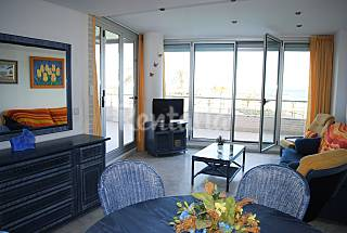 Apartamento para 6-7 personas en Valencia Valencia