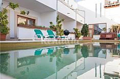 Appartement en location à Mercadal (Es) Asturies
