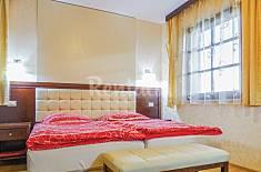 Apartment for rent in Brežice Lower Sava