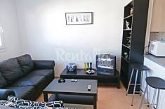 Appartement en location à Mazarrón Murcia
