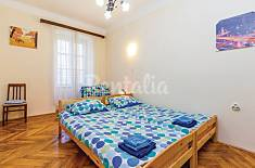 Apartment for rent in Kvarner Koprivnica-Krizevci