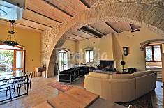 Apartment for rent in Narni Terni