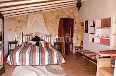 Apartamento para 17 personas en Comunidad Valenciana Alicante