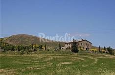 Apartment for rent in Tuscany Siena