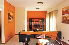 Apartment for 6 people in Albufeira Algarve-Faro