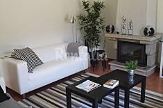 Apartamento para 10 pessoas em Vieira do Minho Braga