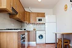 Apartment for 4 people in Cacín Granada