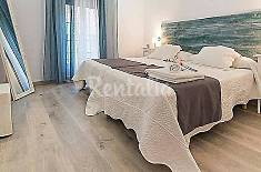 Apartment for rent in Olivar (El) Pontevedra
