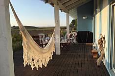 Casa de 4 habitaciones a 3 km de la playa Setúbal