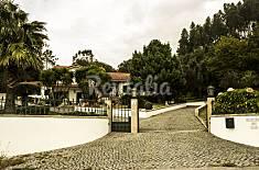 Vivenda com 4 quartos Viana do Castelo