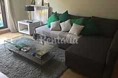 Apartamento para 2-8 personas en Logroño  Rioja (La)