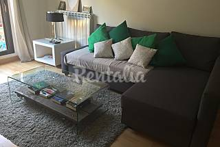 Apartment for 2-5 people in the centre of Logroño Rioja (La)