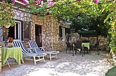Appartamento per 3 persone a Dubrovnik Raguseo-Narentana
