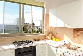 Appartamento con 2 stanze a 150 m dalla spiaggia Taranto