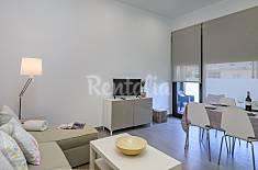 Trendy Apartments 800 meters away from the beach Pontevedra