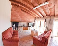 Villa de 2 habitaciones en Inca Mallorca