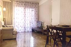 Appartement te huur op 150 meter van het strand Gerona