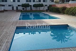 Apartamento de 1 habitación en Ciutadella de Menorca Menorca