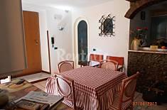 Appartamento centralissimo a due passi dal mare La Spezia