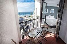 Apartamento para alugar em Mafra Lisboa
