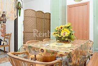 Appartamento con 1 stanze a 150 m dalla spiaggia Taranto
