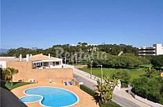 Apartment for 6 people in Lagos (São Sebastião) Algarve-Faro