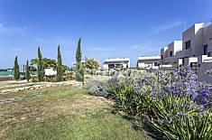 Villa en alquiler en Calpe/Calp Alicante