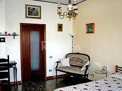 Apartment  Naples Sorrento Apartment