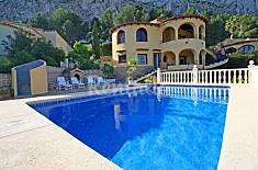 Casa en alquiler en Sarria Pontevedra