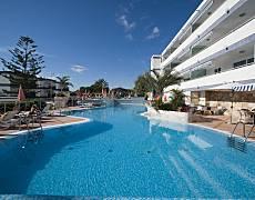 Appartamento in affitto a 400 m dalla spiaggia Gran Canaria