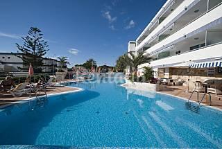 Apartamentos Norcopia Gran Canaria