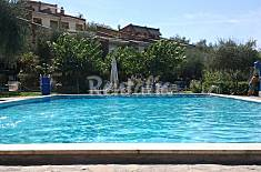 Appartamento con 1 stanze a 600 m dalla spiaggia La Spezia