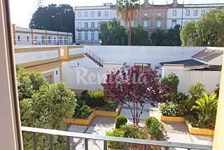 Apartamento en alquiler a 900 m de la playa Cádiz