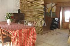 Casa para 4 pessoas em Vinha da Rainha Coimbra