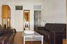 Casa para 6 pessoas em São João de Deus Lisboa