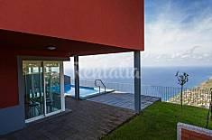 Casa in affitto - Madera Isola di Madera