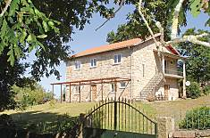 Casa para alugar em Porto e Norte do Portugal Braga