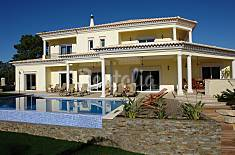 House for 10 people in Algarve-Faro Algarve-Faro