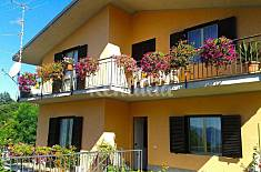 House for 6 people in Verbania Verbano-Cusio-Ossola
