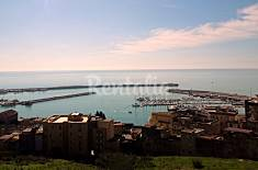 Apartment for rent 2 km from the beach Agrigento