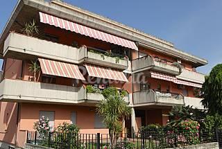 Appartamento per 5-6 persone a 200 m dalla spiaggia Ascoli Piceno