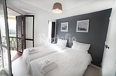 Apartamento para 3 pessoas em Mafra Lisboa
