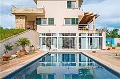 Appartement pour 14 personnes à Gozón Asturies