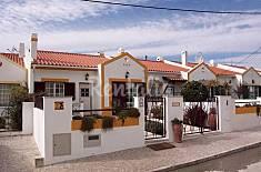 Casa para 5 pessoas em Sesimbra (Castelo) Setúbal