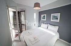 Casa para 3 pessoas em Lisboa e Vale do Tejo Lisboa